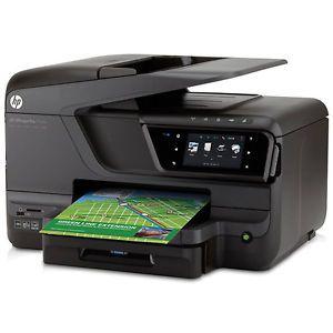 estado del producto nuevo hp pro 276dw impresora todo en uno por inyeccion de tinta valor gbp 22299ver producto