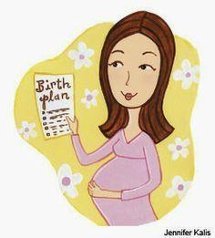 Coisas de Mãe: Meu Plano de Parto http://www.coisasdeumamae.com/2014/03/meu-plano-de-parto.html#.Uy8wWvldXIM