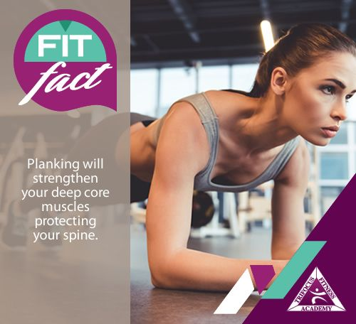 #plank #core #workout #results #tryharder #keeponkeepingon #persistence #determination #dedication #fitfam #gymtime #succeed #cleanliving