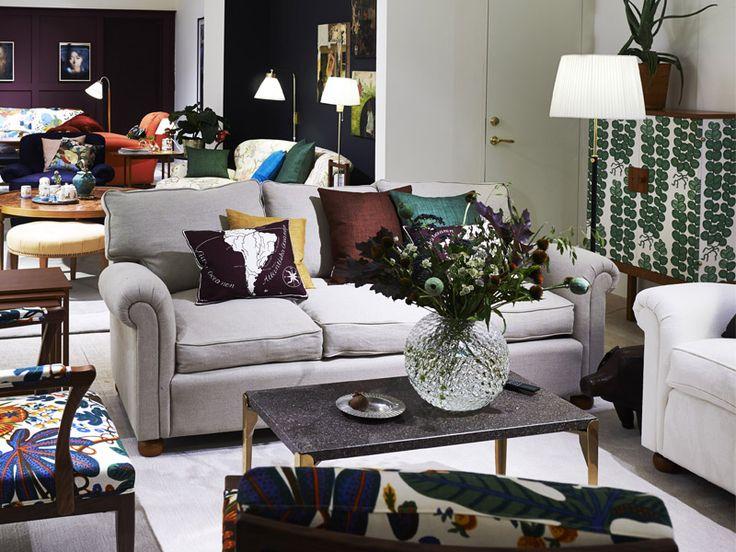 Swedish Interiors 230 best swedish interiors images on pinterest | swedish interiors