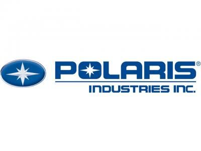 New Season of Destination Polaris               logo.2013.polaris-industries.blue_.jpgSet your TiVos, DVRs, VCRs and Sony Walkmans because the award-winning, off-road TV show Destination Polaris is back on the air. After a brief hiatus, Destination Polaris has returned to national television on the Fox Sports Networks beginning April 7, 2013.