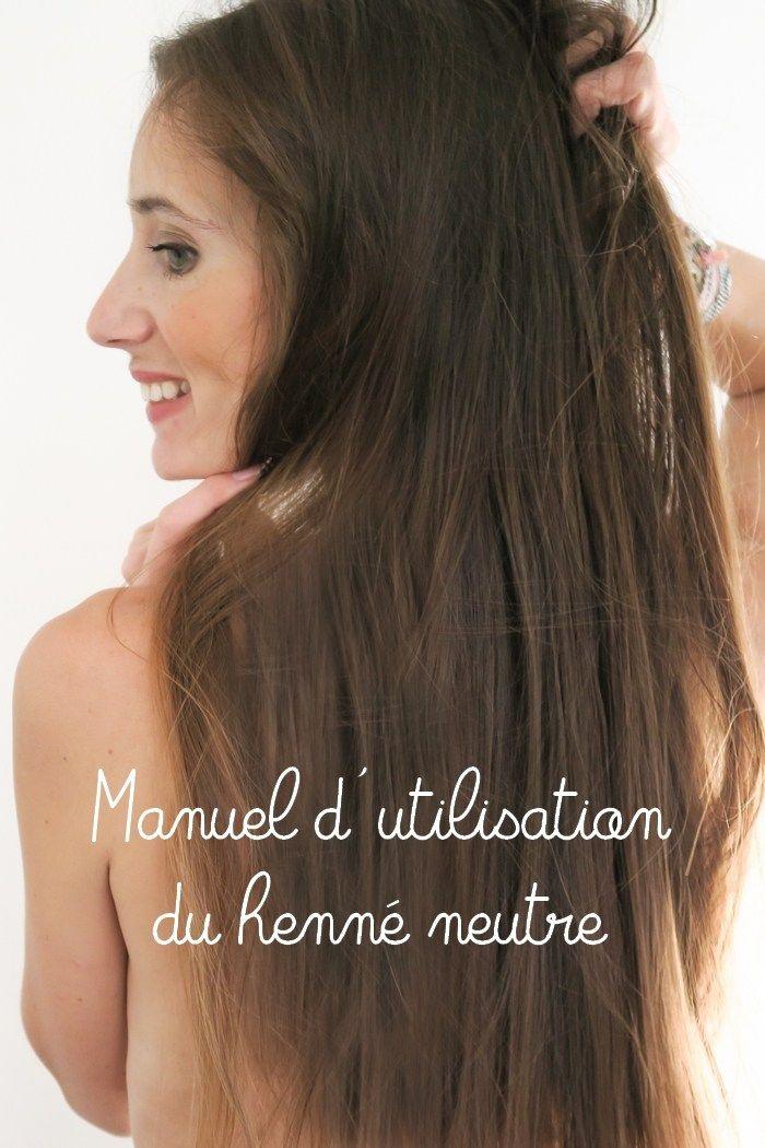 Le henné neutre est le soin naturel multifonctions pour les cheveux. Il apporte hydratation, brillance et volume, le tout sans colorer. Le henné favorise également la pousse des cheveux, purifie le cuir chevelu, lutte contre l'excès de sébum et les pellicules. Pour des résultats optimaux, suivez bien les recommandations.