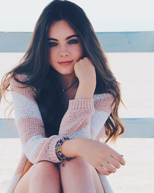 "Princess Tessatura ""Tessie/Tessa"" Ciara, Age 18, Daughter of King Percy and Queen Raleigh [FC: Ava Allen],"