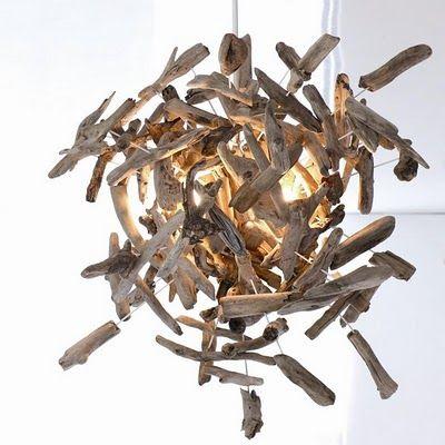 les 25 meilleures id es de la cat gorie bois flott sur pinterest bois d tourn id es bois. Black Bedroom Furniture Sets. Home Design Ideas