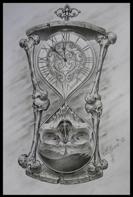 603 best hourglass tattoos images on pinterest hourglass tattoo tattoo designs and tattoo ideas. Black Bedroom Furniture Sets. Home Design Ideas
