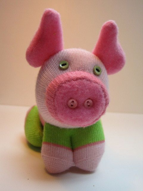 17 Best images about Pig Toy on Pinterest | Legoland ...