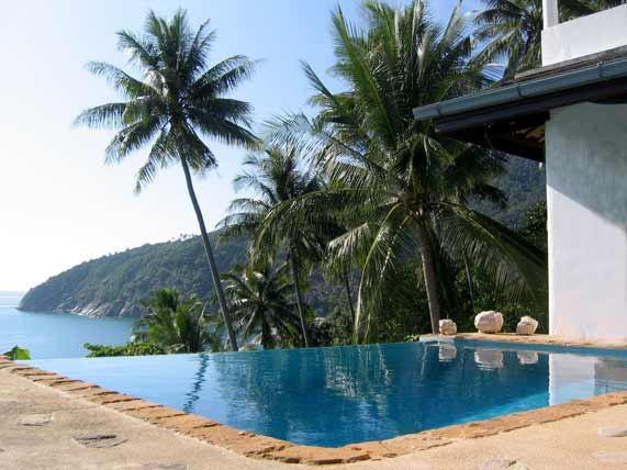 http://praga-hotels.tourtraveldays.com/