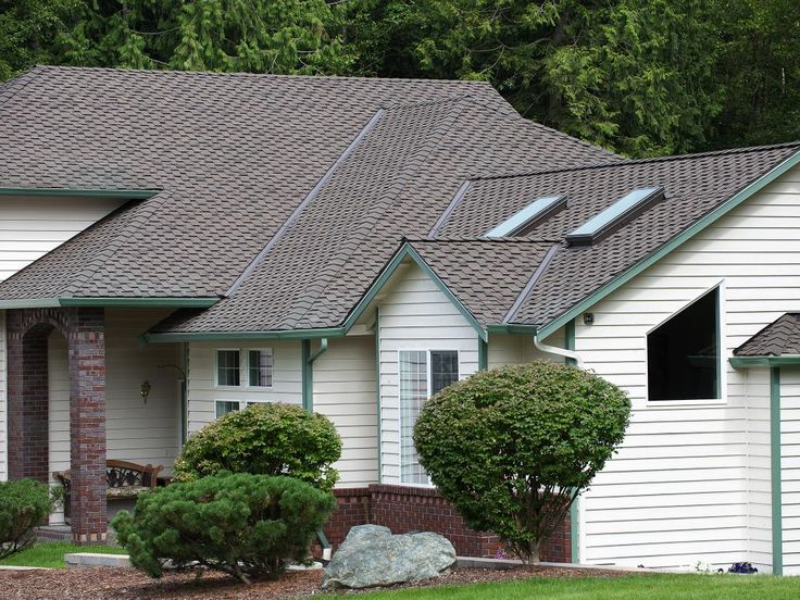 Best 26 Best Cascade Signature Cut Shingles Images On 400 x 300