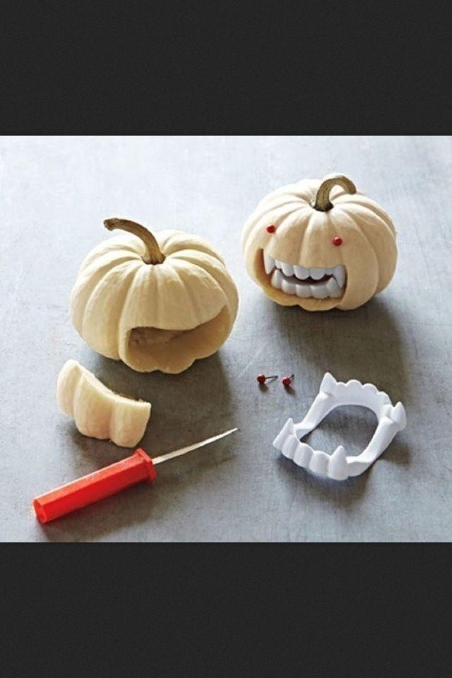 Avec des dents