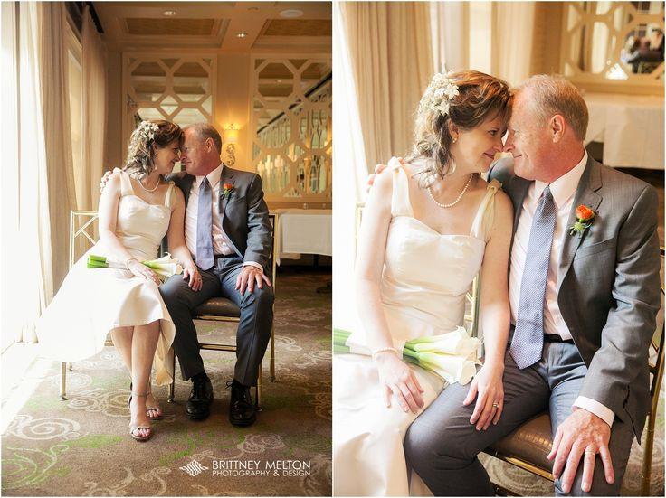 KATHERINE & STEVEN Houston Wedding Brennan's #BrittneyMeltonPhotography