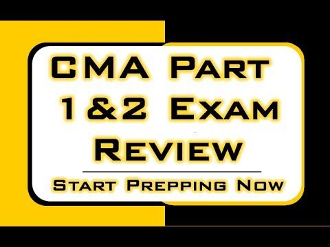 19 best rma exam images on pinterest gym nursing schools and the designation of certified management accountant cma signifies a blend of accounting and financial managerial skills that are not easy to obtain and are fandeluxe Image collections