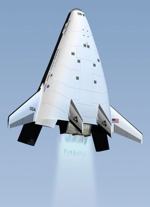 astronaut traveling space vehicle - photo #38