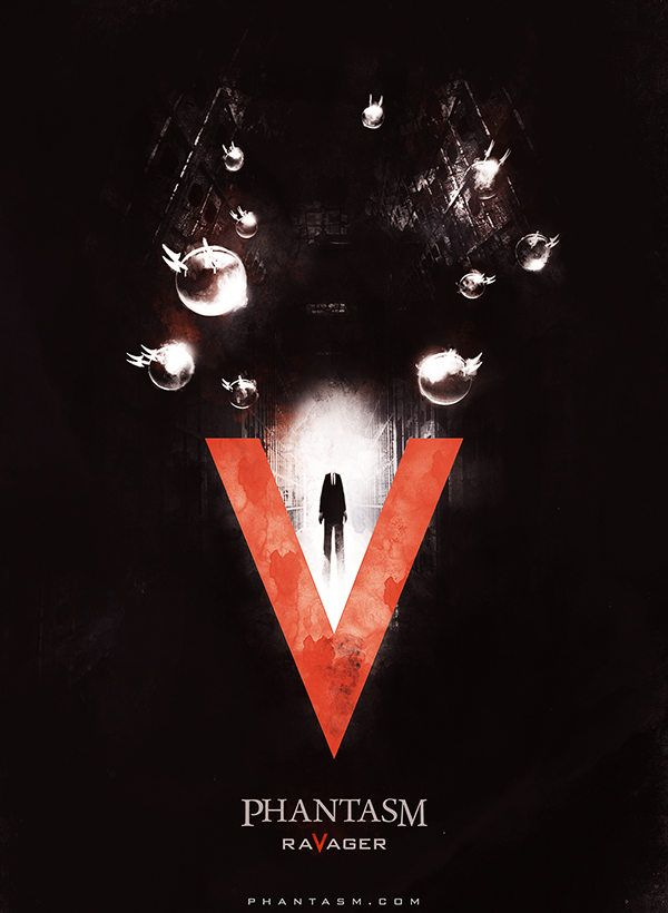 Check out leaked trailer for upcoming horror movie Phantasm: Ravager http://www.besthorrormovielist.com/horror-movie-news/phantasm-ravager/  #horrormovies #horrormovienews #upcominghorrormovies #supernatural #thebesthorrormovielist