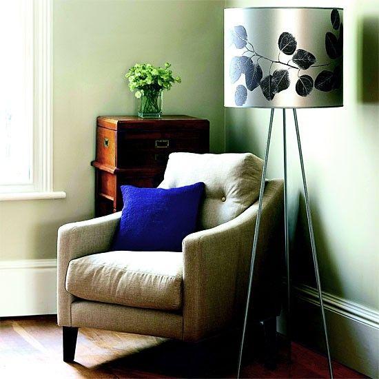 Wohnzimmerleuchten Wohnideen Living Ideas Interiors Decoration