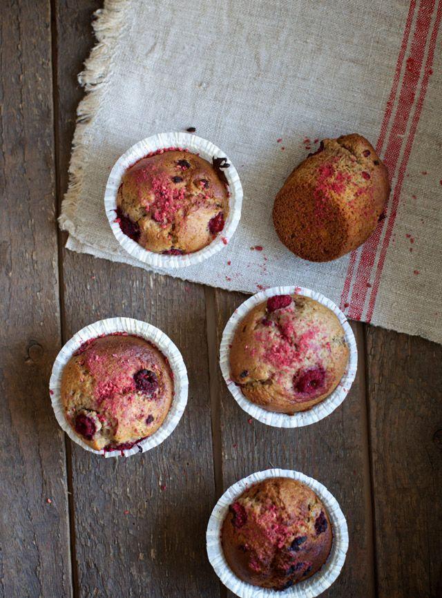 hygge-hindbær-muffins