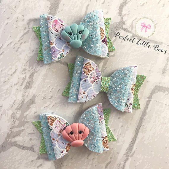 Hair barrette Hair accessories Bow hair clip, Baby hair clip Glitter hair clip Toddler hair clip Purple glitters Purple Bow