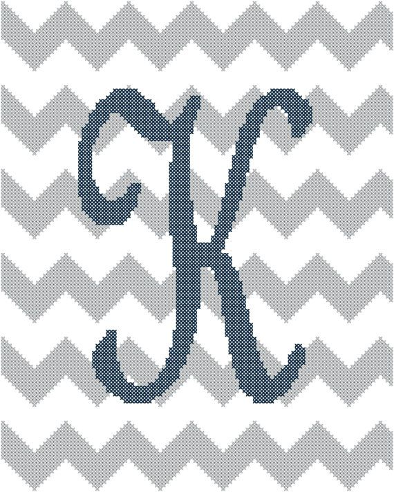 Hey, I found this really awesome Etsy listing at http://www.etsy.com/listing/107618323/cross-stitch-pattern-chevron-background