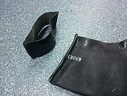 KMG clone belt grinder ( pics )-1-jpg