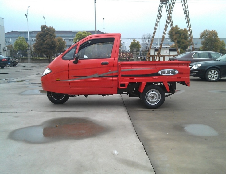 9 Best Images About Scooters Trucks Scooter Trucks On