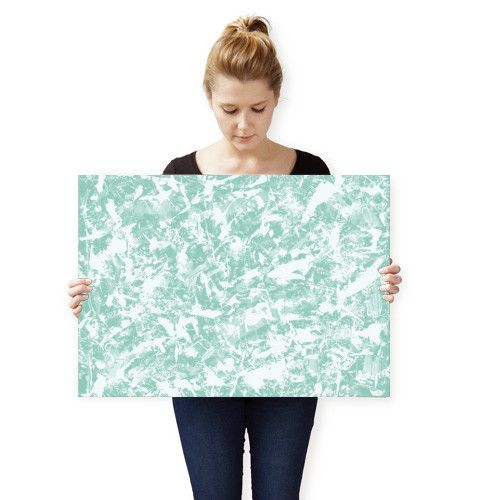Chaos Blue green by gasponce   https://displate.com/displate/326992/abstract-abstract-acrylics-painting-paint-splatter-marble-soothing-pale-pastel-soft-water-lightgreen-watereffect