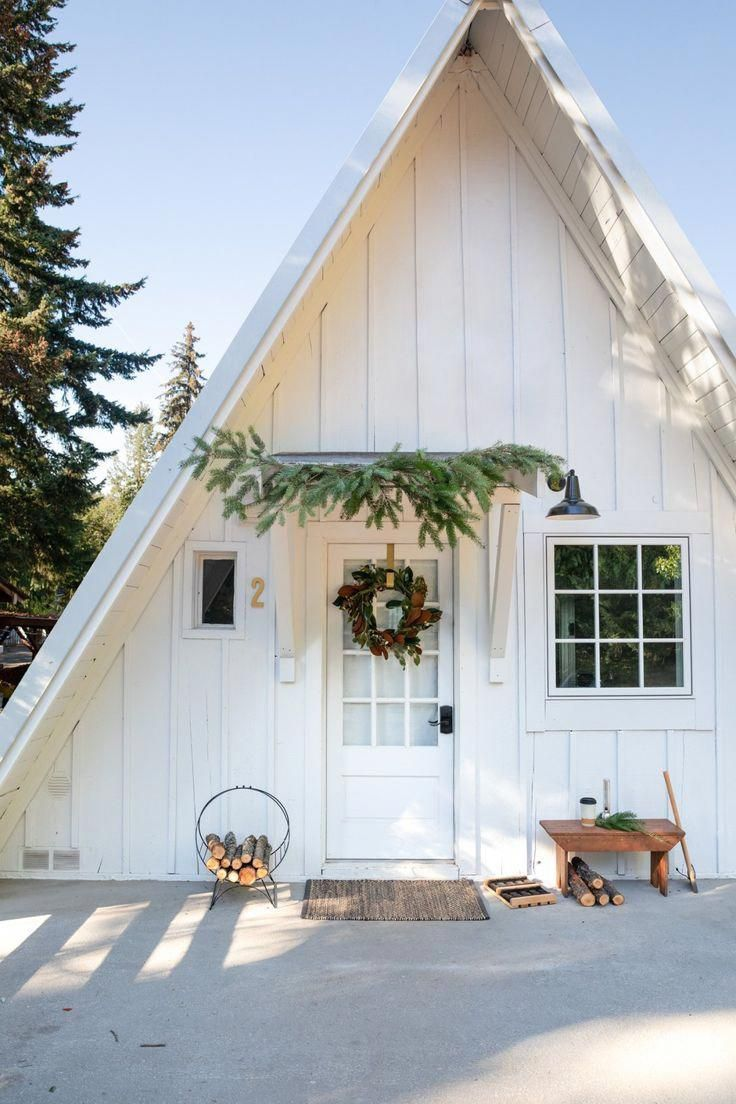 Charming Cottage With Attention To Detail
