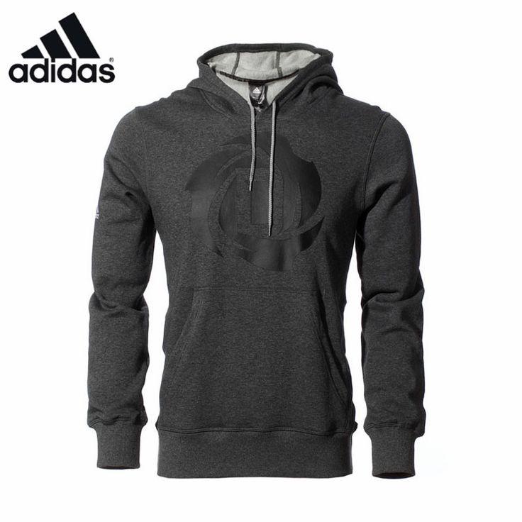 -font-b-Adidas-b-font-Original-Mens-Fashion-Printed-Hoodies-Sweatshirts-Pullovers-M64326-Men-Male.jpg (800×800)