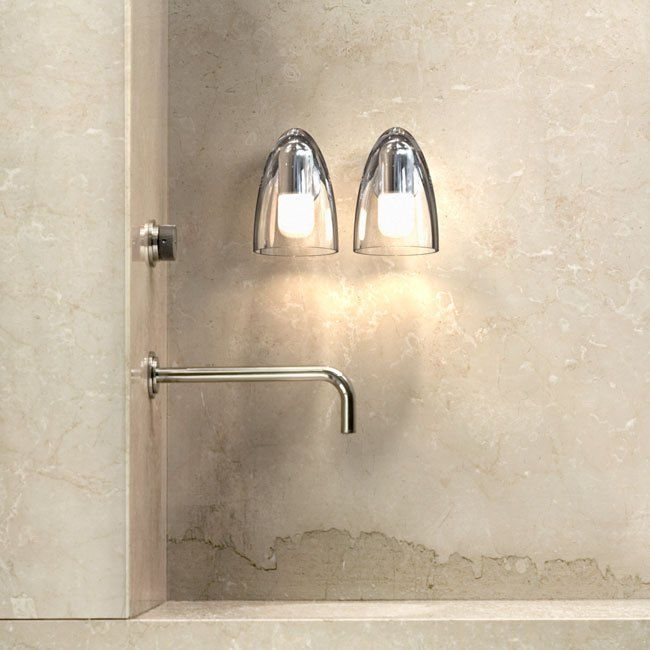 yellow light bathroom and ideas fixtures lighting lights with lamps edison bulb four lamp