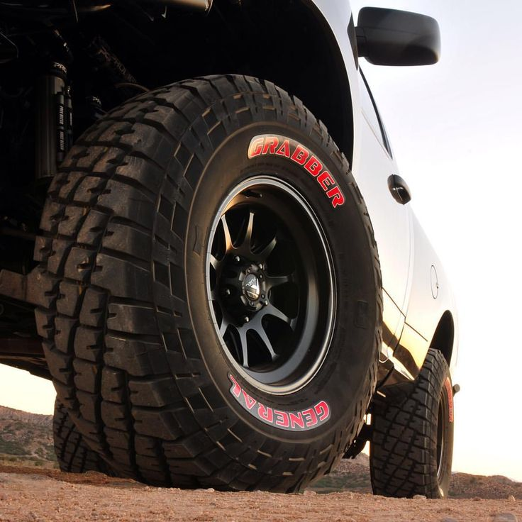15 Best Images About Truck Accessories On Pinterest
