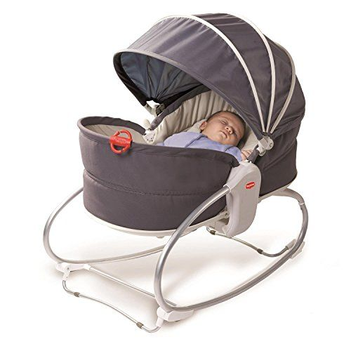 Tiny Love Cozy Rocker Napper, Grey Tiny Love http://www.amazon.com/dp/B00NX57B42/ref=cm_sw_r_pi_dp_.tQSwb1CWT9G7