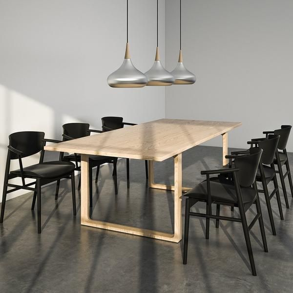 Essay Table Table Danish Design Store Coffee Table