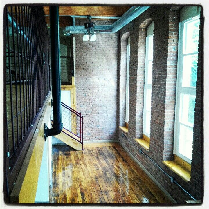 No Way This Is Legit The Loft Apartment I Used To Have Auburn Station In Allentown Pa Apartments Style House Es