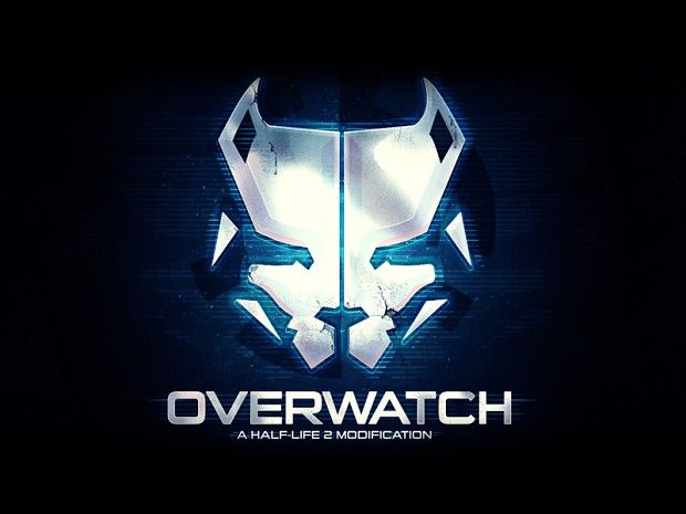 Overwatch Desktop Wallpapers (Overwatch) image - Mod DB