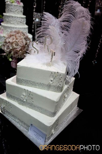 albertsons wedding cake images 16 best albertsons wedding cakes images on 10657
