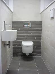 mozaik bathroom - Google zoeken