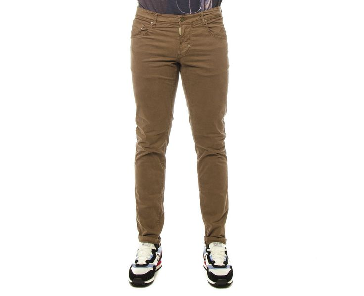 Pantalon Color Super Skinny, Antony Morato - Mi and Mall #MIMALLSHOP