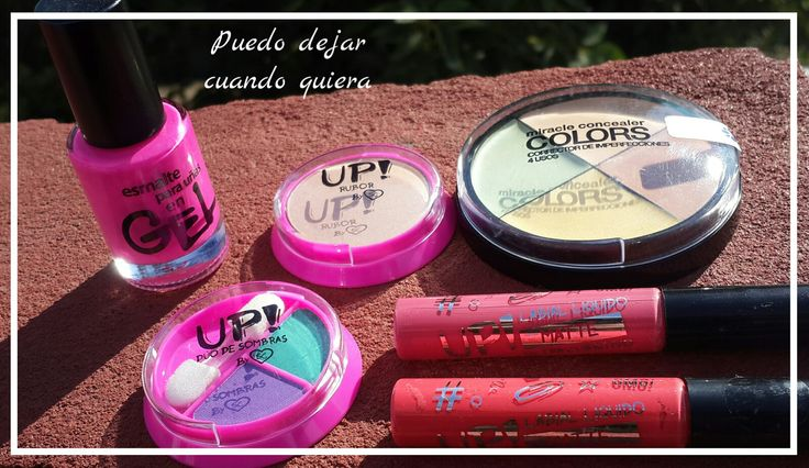 Productos Millanel