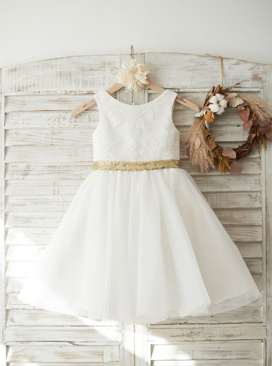 7d286d57d1 Lovely Flower Girl Dress with Bowknot,Short Girl Party Dress,flower girl  dresses baby,flower girl dresses country sweets,flower girl dresses pink,  ...
