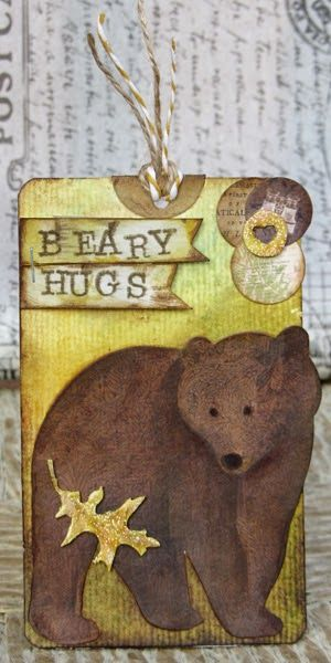 made by Rucola Designs, credits: BoBunny Noteworthy, gelatos, Scrapfellow chipboards