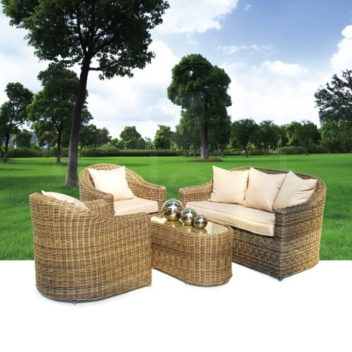 Garden Furniture Rattan Sale 31 best rattan garden furniture sofa sets images on pinterest rattan garden furniture from moda furnishings our huge rattan garden furniture selection is available to buy online or in our stores based in manchester workwithnaturefo