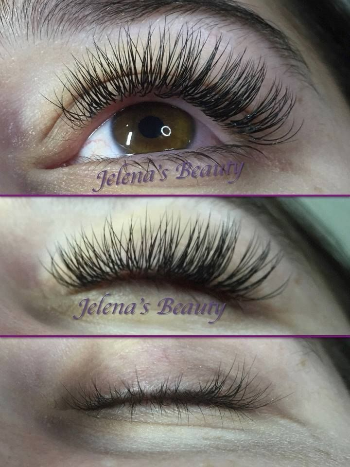 Volume lashes!!! Book your appointment online: http://justperfecttouch.com.au