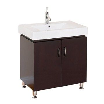7 Best Metal Leg Bathroom Vanities Images On Pinterest Bath Vanities Bathroom Vanities And