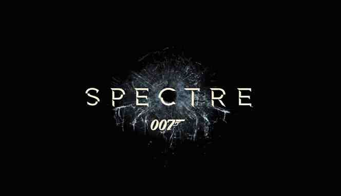 James Bond Live-Stream - Spectre Weltpremiere in London