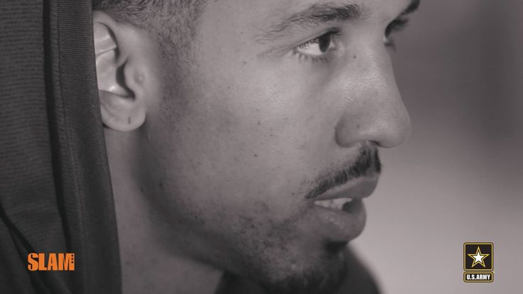 Shaun Livingston on Overcoming Challenges (VIDEO) - http://www.slamonline.com/media/slam-tv/shaun-livingston-overcoming-challenges-video/