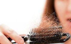 Cura Capelli: Maschere Anticaduta Il ciclo vitale dei capelli si divide in tre…