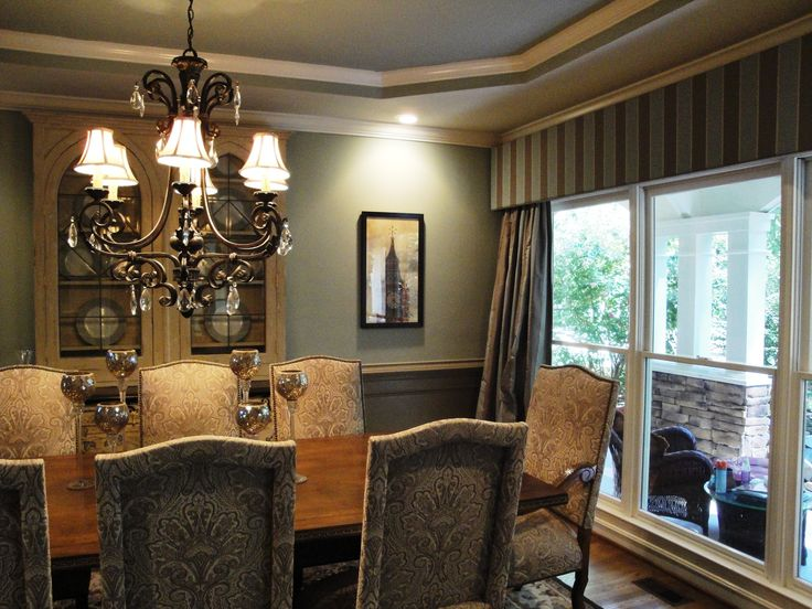 Home Remodeling Marietta Ga Inspiration Decorating Design