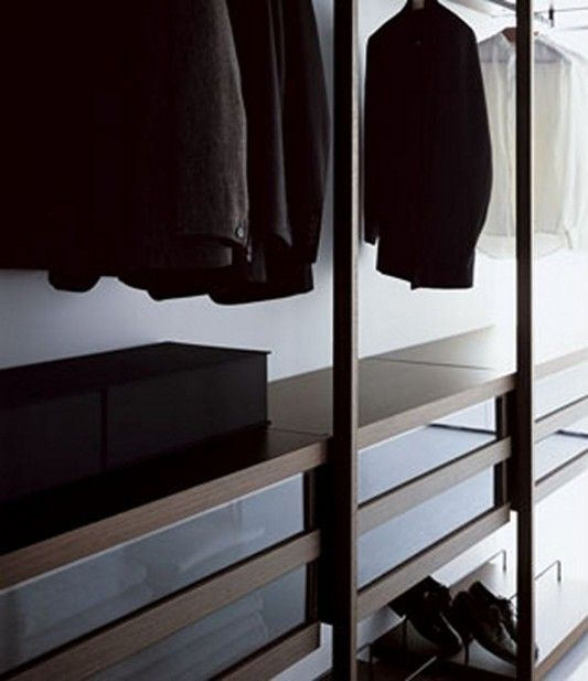 1000  images about fitting room on pinterest