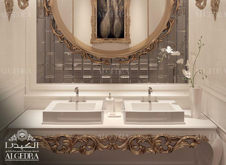 Bathroom Design Services 300 best bathroom images on pinterest | bathroom ideas, home and