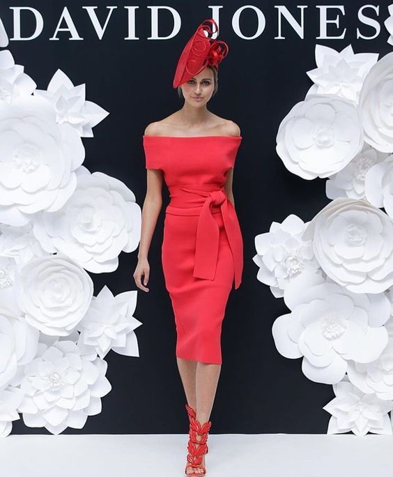15 dress-obsessed retailers to shop for your race-day outfit this Spring Racing Carnival season. We can all relate to that fuzzy feeling we get on the inside at the beginning of spring when the.