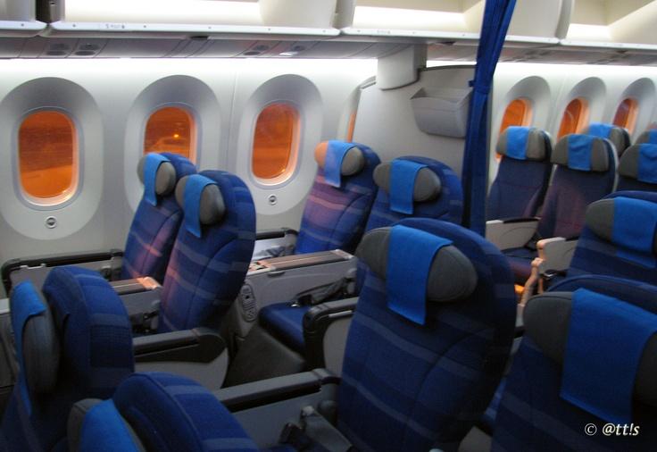 #LOT Polish Airlines Boeing 787 #Dreamliner visits #Budapest, #Businessclass | LOT Boeing 787 Dreamliner Budapesten. Facebook   https://www.facebook.com/pages/Endresz-Gy%C3%B6rgy-Sportrep%C3%BCl%C5%91-Egyes%C3%BClet/281748527678 Credit: @tt!s