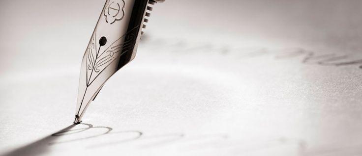 http://mundodelivros.com/pulitzer/ - O Pulitzer é um prémio norte-americano que distingue diferentes artes relacionadas com as letras. Estamos em 1904 quando Joseph Pulitzer, um conhecido jornalista dos Estados Unidos, doa 10 milhões de dólares à Universidade Columbia.